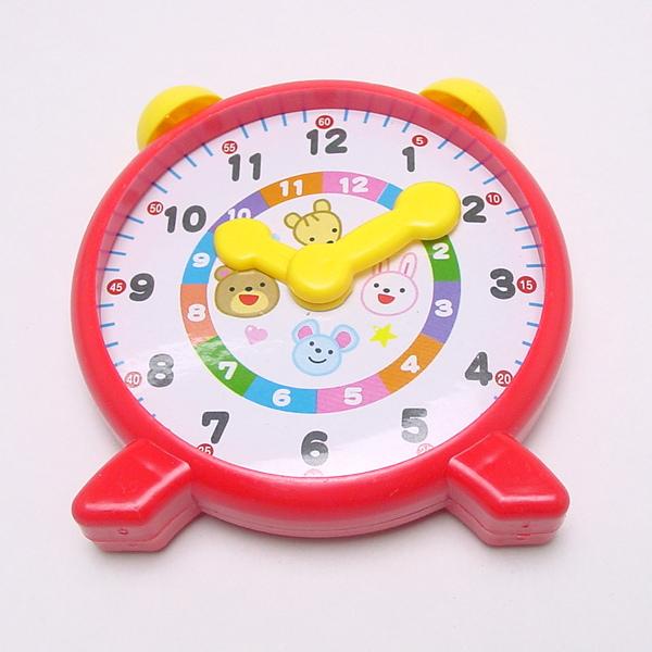 知育時計・時計のおもちゃ – 通販 |