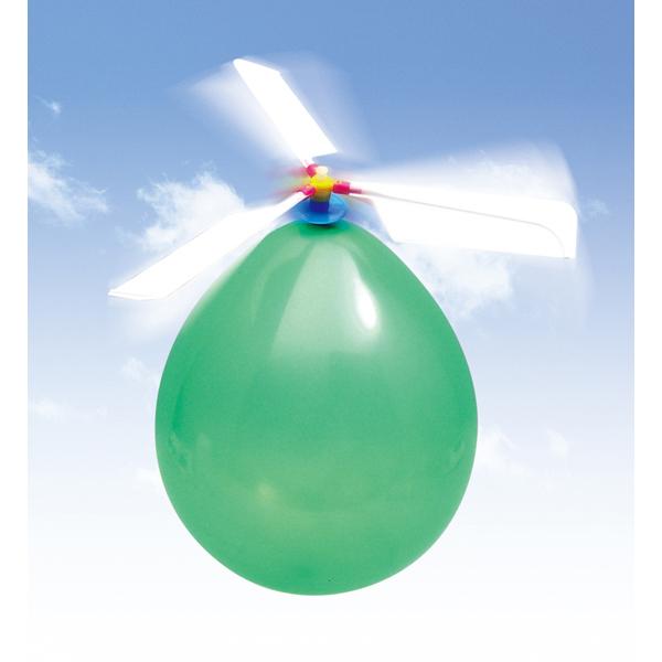 実験工作キット プロペラ風船 ... : 節分 クラフト : すべての講義