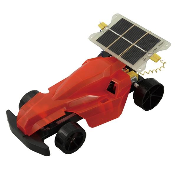 実験工作キット F1ソーラーカー ... : ひな祭り 工作 幼児 : 幼児