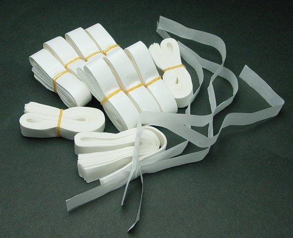 画像1: つり紙 1000枚セット (1)