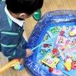 画像5: おもちゃ釣り おもちゃ色々 60人用 (5)