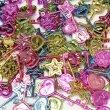 画像4: すくい用おもちゃ キラキラ幸運の鍵 100ヶセット (4)