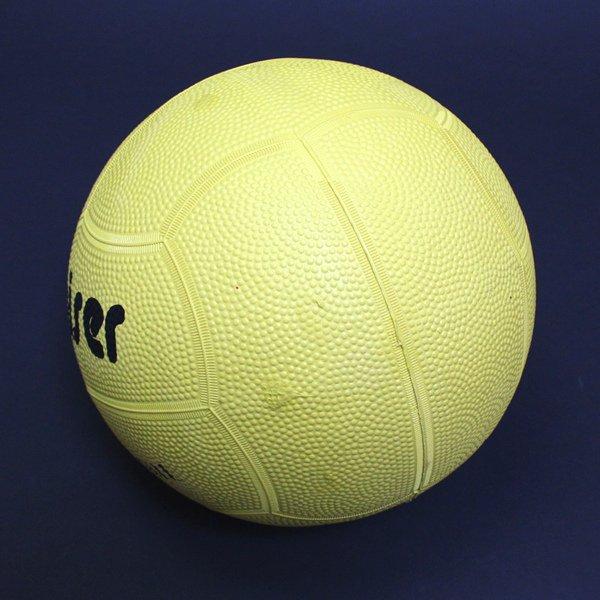 画像1: ドッジボール (1)