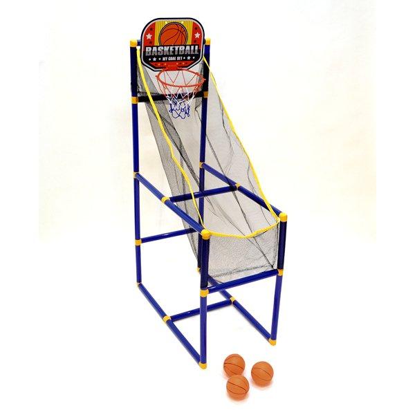 画像1: バスケットゴール (1)
