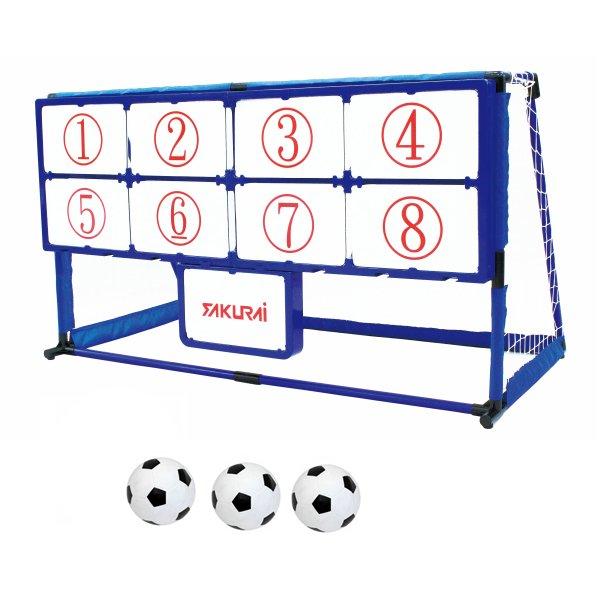 画像1: サッカーナイン (1)