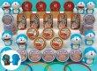 画像1: 輪投げセット 缶詰 60ヶ入り (1)