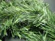 画像5: クリスマスツリー作りキット まとめ買い50セット (5)