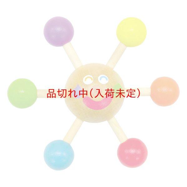 画像1: 景品 駒おもちゃ まとめ買い60セット (1)